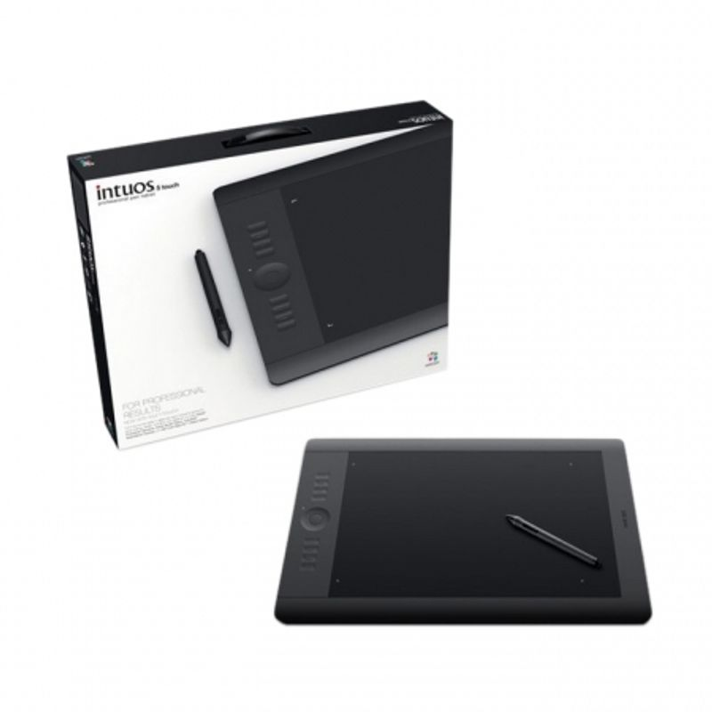 wacom-intuos5-touch-l-24325-4