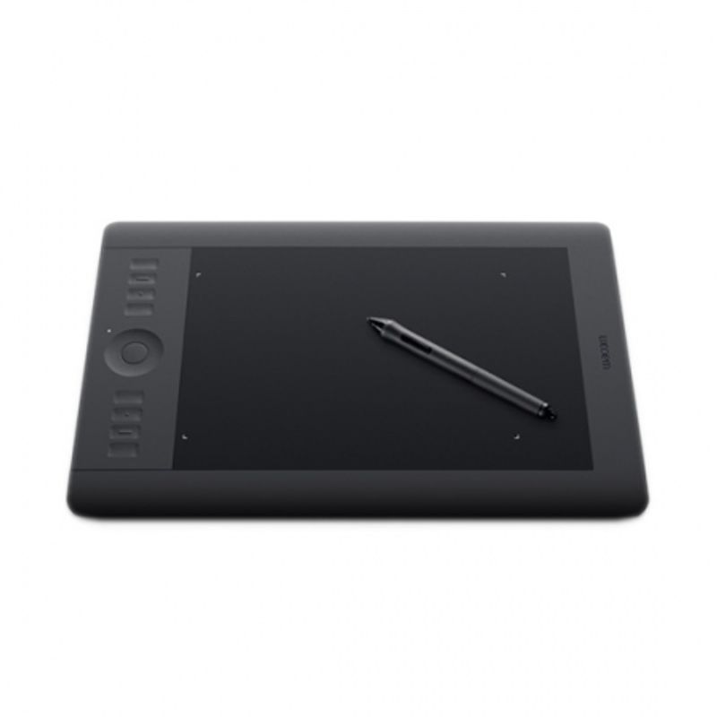 wacom-touch-intuos5-m-touch-24901