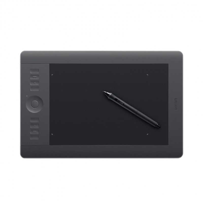 wacom-touch-intuos5-m-touch-24901-1