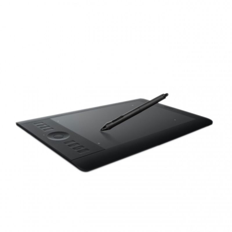 wacom-touch-intuos5-m-touch-24901-2
