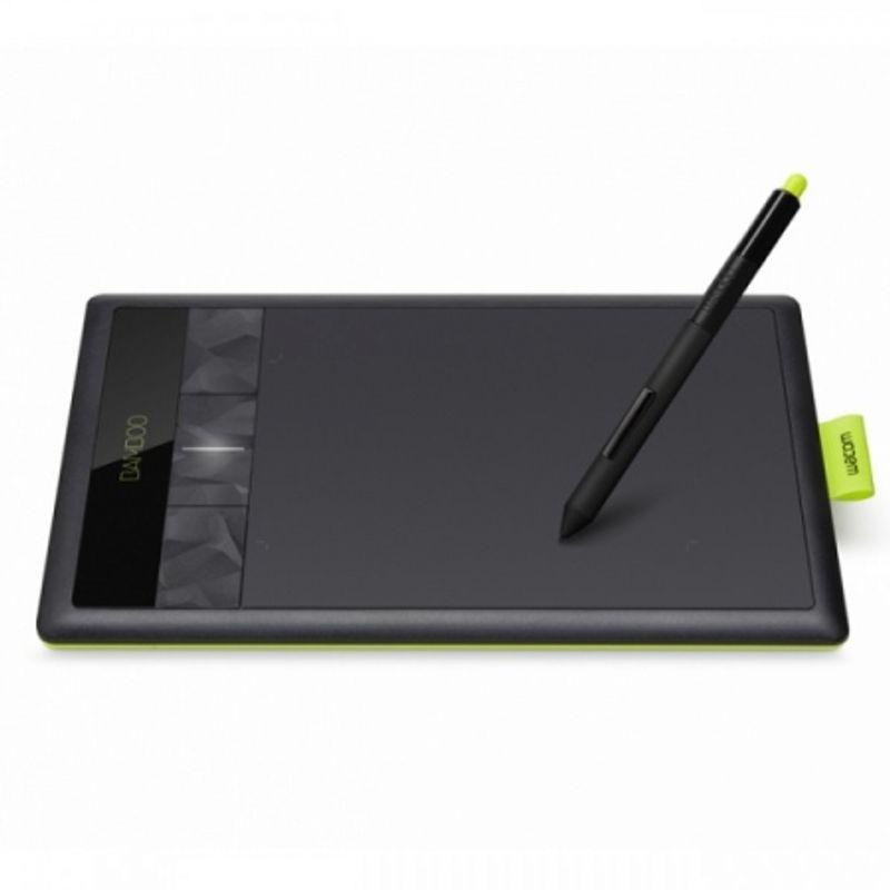 wacom-bamboo-cth-470m-manga-pen-touch-25005