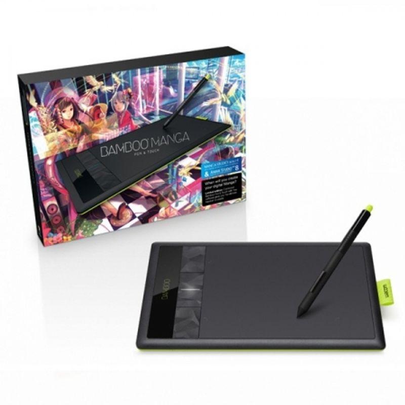 wacom-bamboo-cth-470m-manga-pen-touch-25005-1