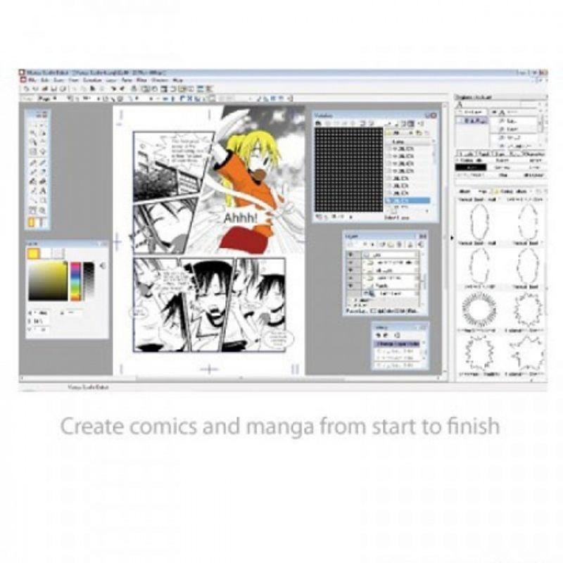 wacom-bamboo-cth-470m-manga-pen-touch-25005-2