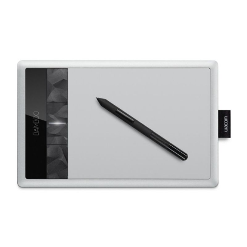 wacom-bamboo-fun-pen-touch-small-cth-470m-25008