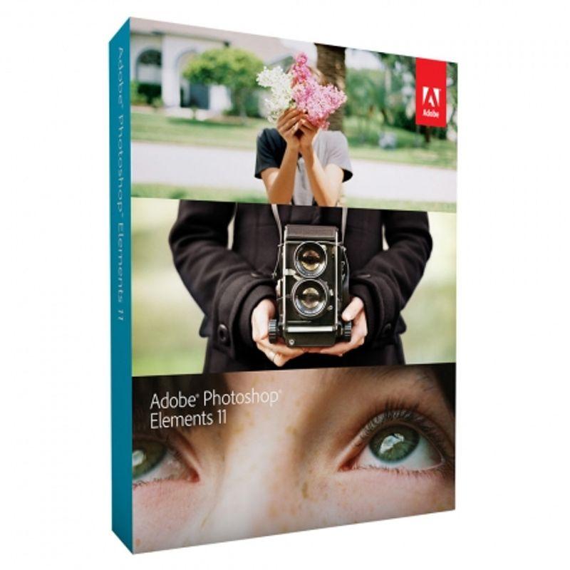 adobe-photoshop-elements-11-software-editare-foto-windows-25308