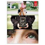 adobe-photoshop-elements-11-software-editare-foto-windows-25308-1