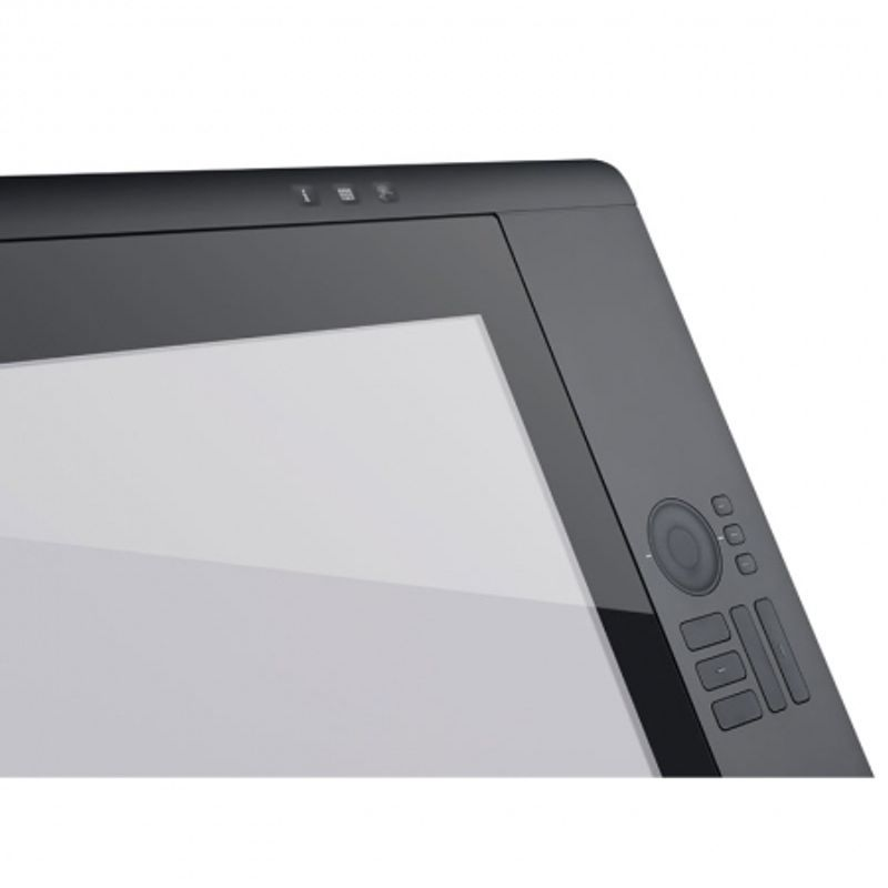wacom-grafica-cintiq-touch-24hd-tableta-grafica-touch-24-inch-dth-2400-25531-1