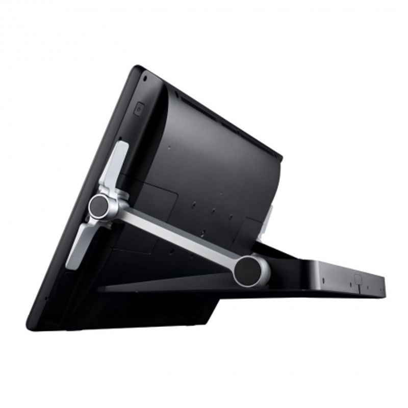 wacom-grafica-cintiq-touch-24hd-tableta-grafica-touch-24-inch-dth-2400-25531-4