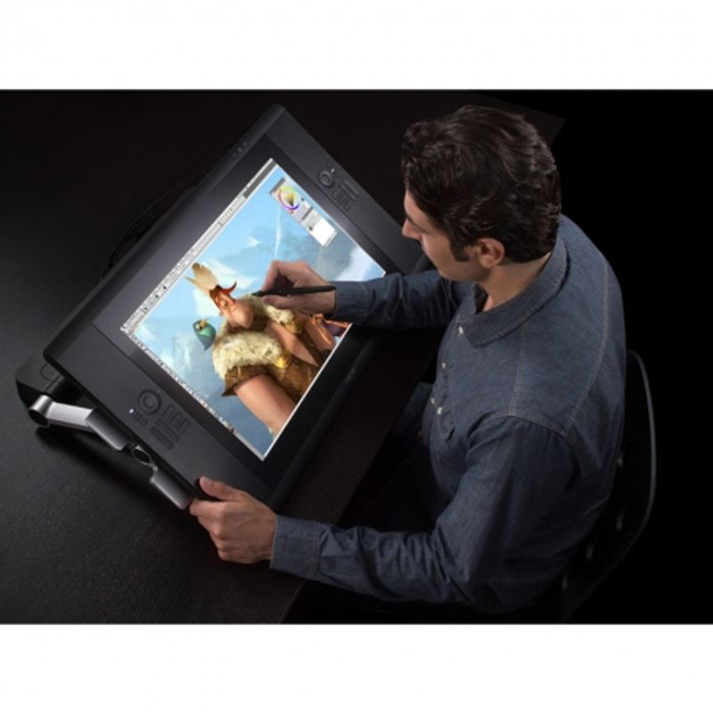 wacom-grafica-cintiq-touch-24hd-tableta-grafica-touch-24-inch-dth-2400-25531-6