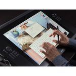 wacom-grafica-cintiq-touch-24hd-tableta-grafica-touch-24-inch-dth-2400-25531-7