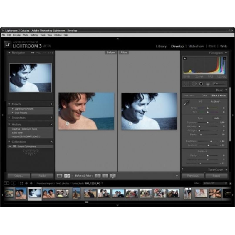 adobe-lightroom-3-software-editare-foto-mac-os-26729-1