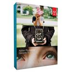 adobe-ps-elements-11-software-editare-foto-mac-os-26731