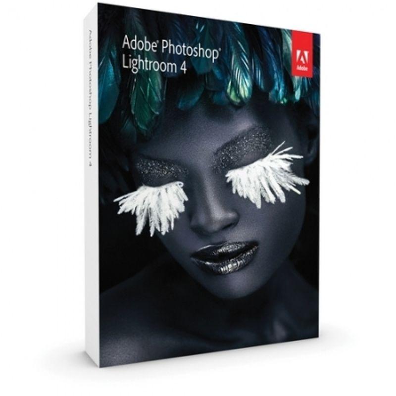 adobe-lightroom-4-software-editare-foto-mac-os-26732