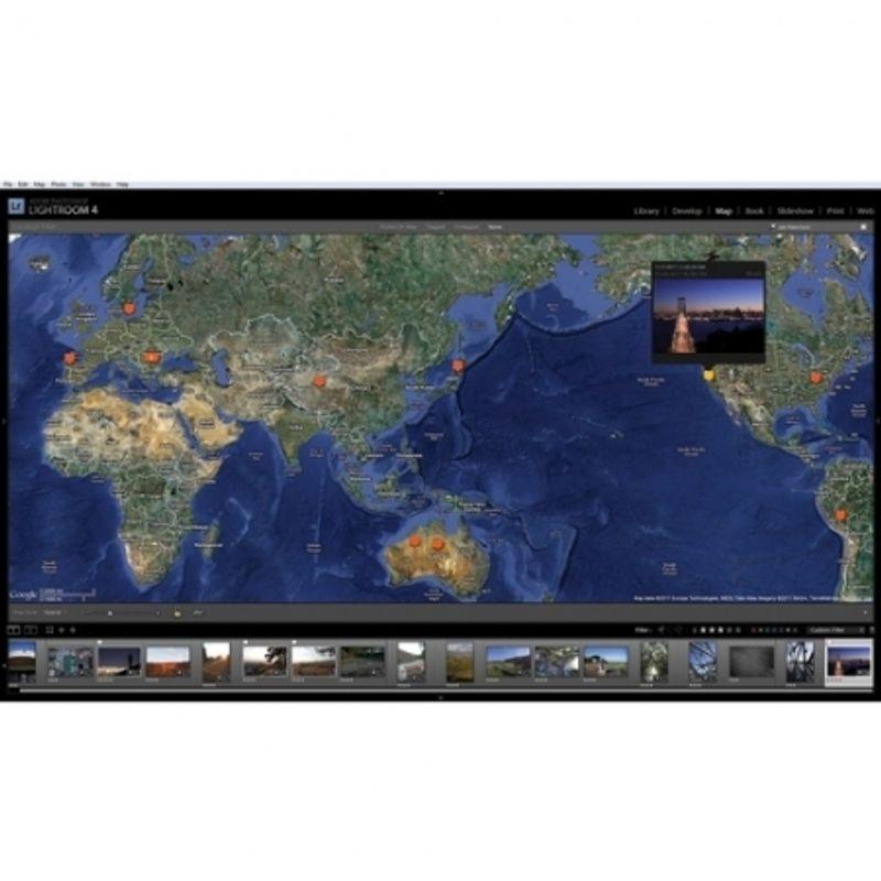 adobe-lightroom-4-software-editare-foto-mac-os-26732-2