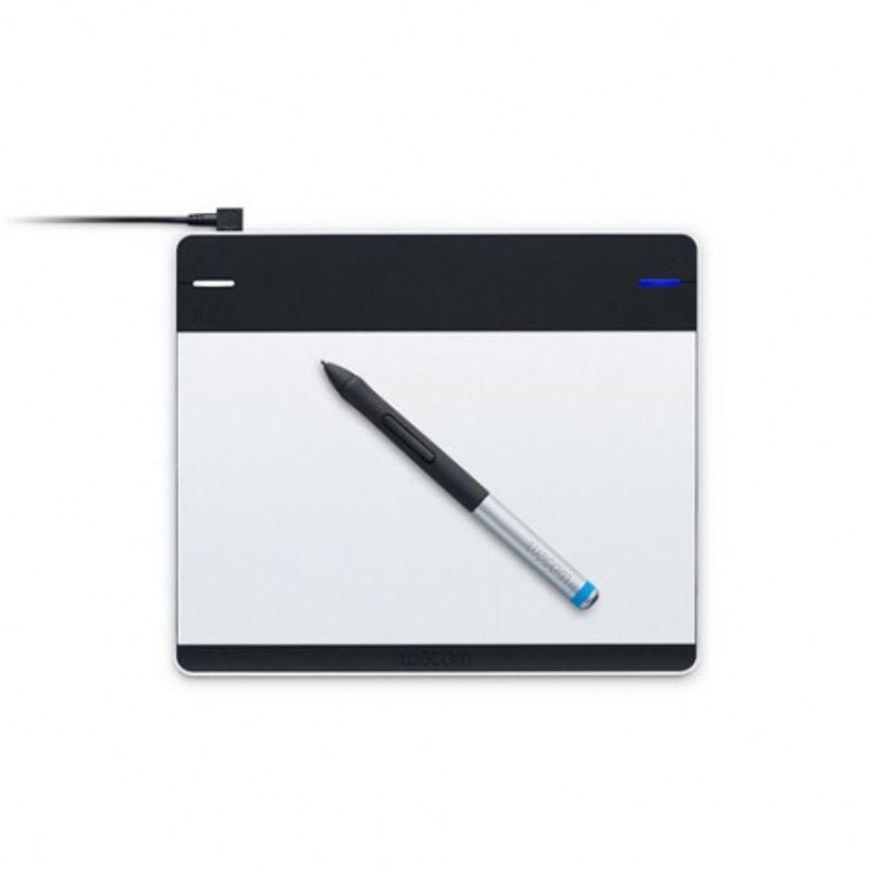 wacom-intuos-pen---touch-cth-480s-tableta-grafica-29793-1