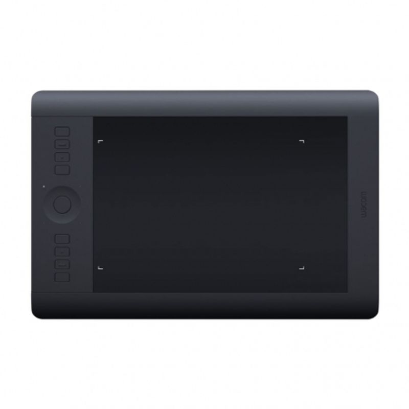 wacom-intuos-pro-m-tableta-grafica-29796