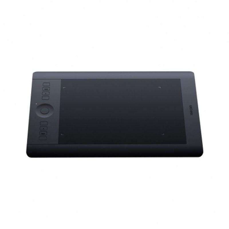 wacom-intuos-pro-m-tableta-grafica-29796-2