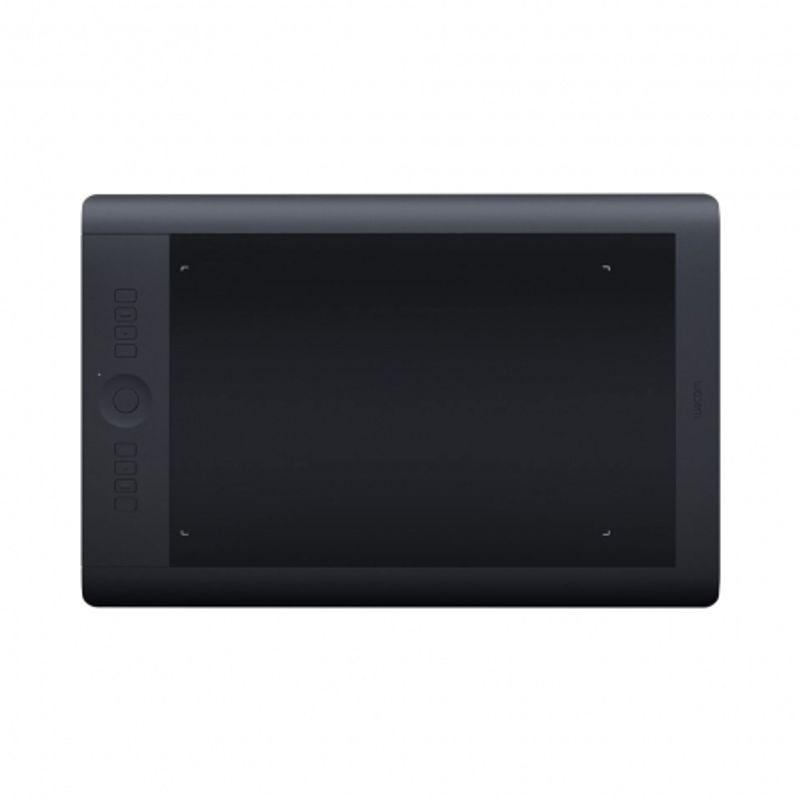 wacom-intuos-pro-l-tableta-grafica-29797