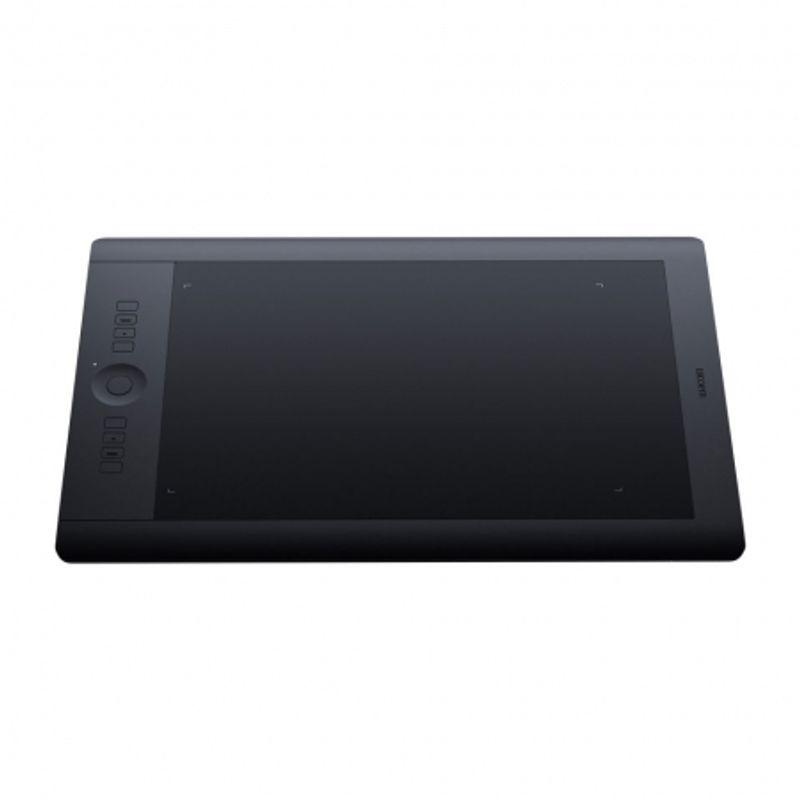 wacom-intuos-pro-l-tableta-grafica-29797-2