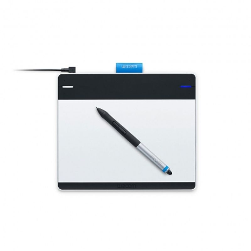 wacom-intuos-manga-cth-480m-tableta-pen---touch-29857-1