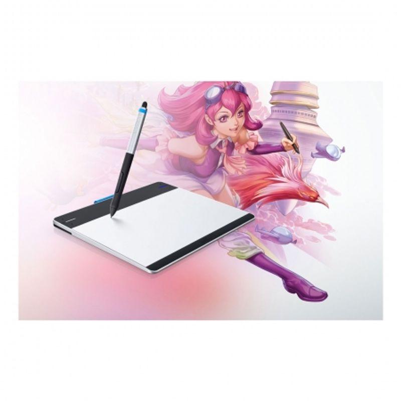 wacom-intuos-manga-cth-480m-tableta-pen---touch-29857-4