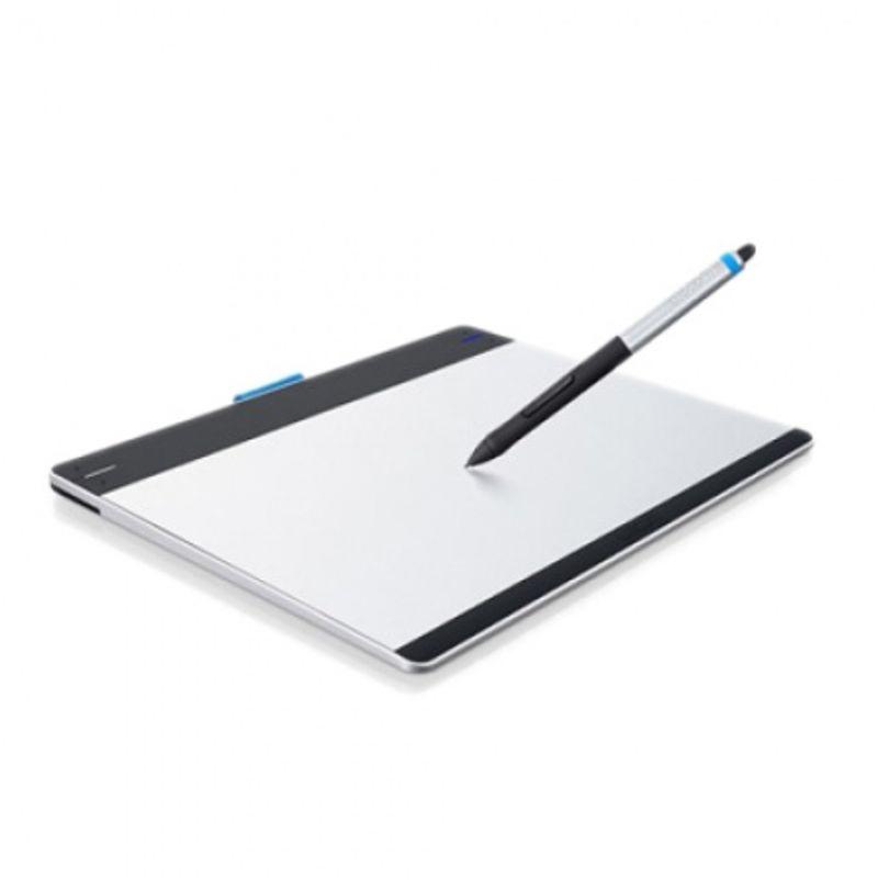 wacom-bamboo-fun-pe-touch-m-cth-680-tableta-grafica-30076