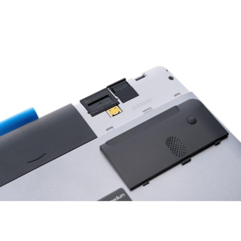 wacom-bamboo-fun-pe-touch-m-cth-680-tableta-grafica-30076-3