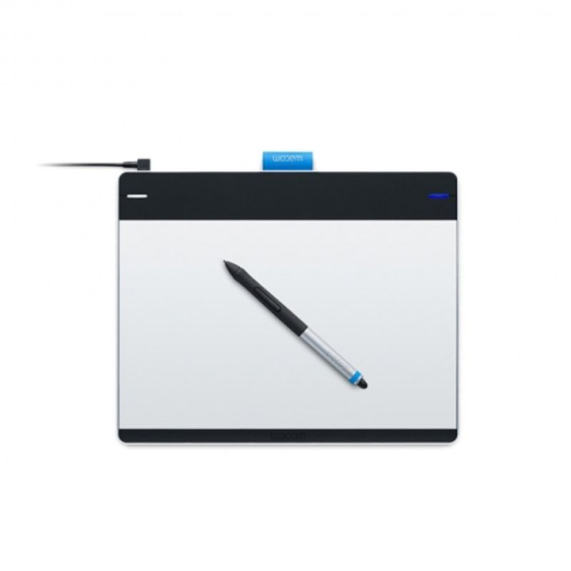 wacom-bamboo-fun-pe-touch-m-cth-680-tableta-grafica-30076-4