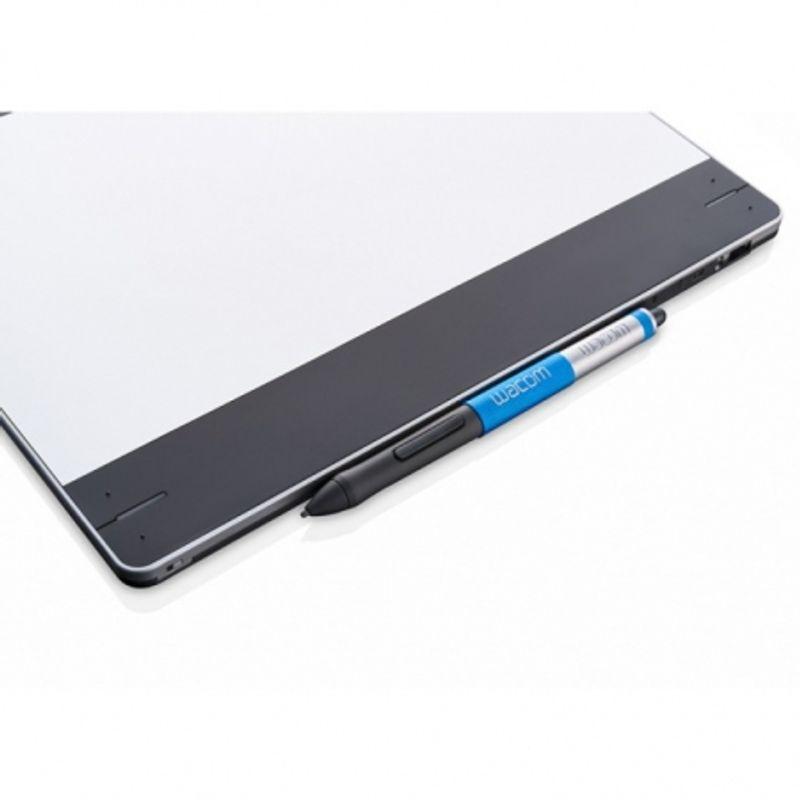 wacom-bamboo-fun-pe-touch-m-cth-680-tableta-grafica-30076-5