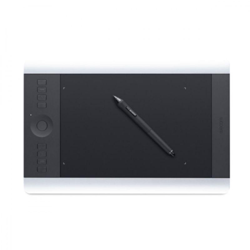 wacom-touch-intuos-5pro-se-m--2014--30077-1