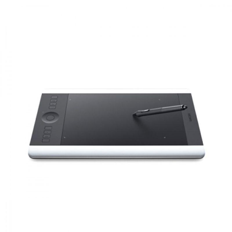 wacom-touch-intuos-5pro-se-m--2014--30077-2
