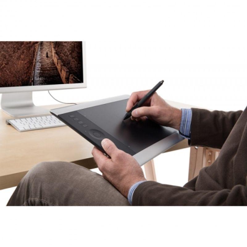 wacom-touch-intuos-5pro-se-m--2014--30077-5