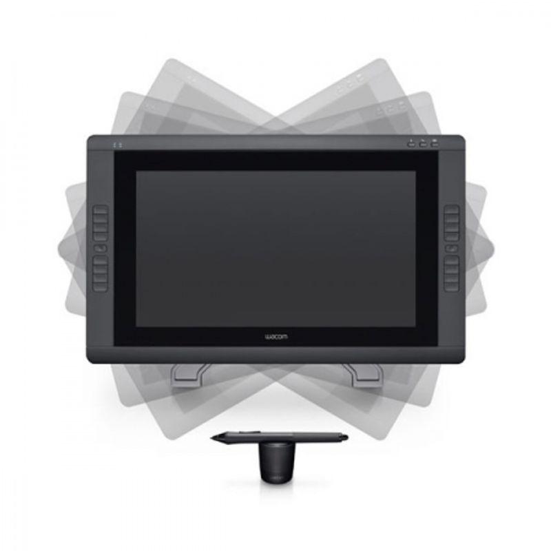 wacom-dtk2200-cintiq-22hd-tableta-grafica-21-5---30082-5