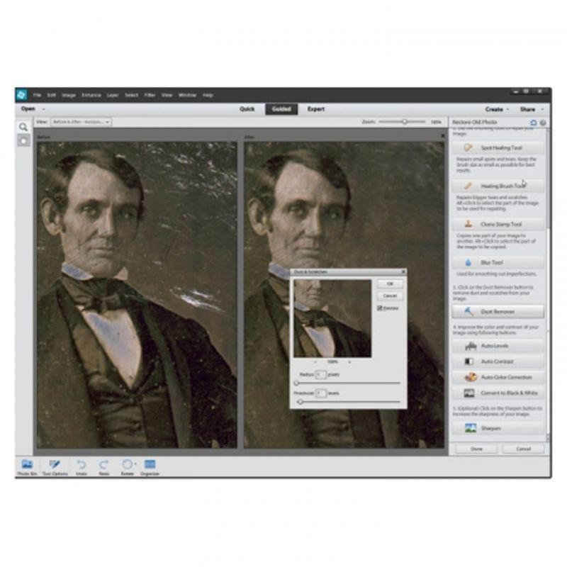 adobe-ps-elements-12-windows-software-editare-foto-30550