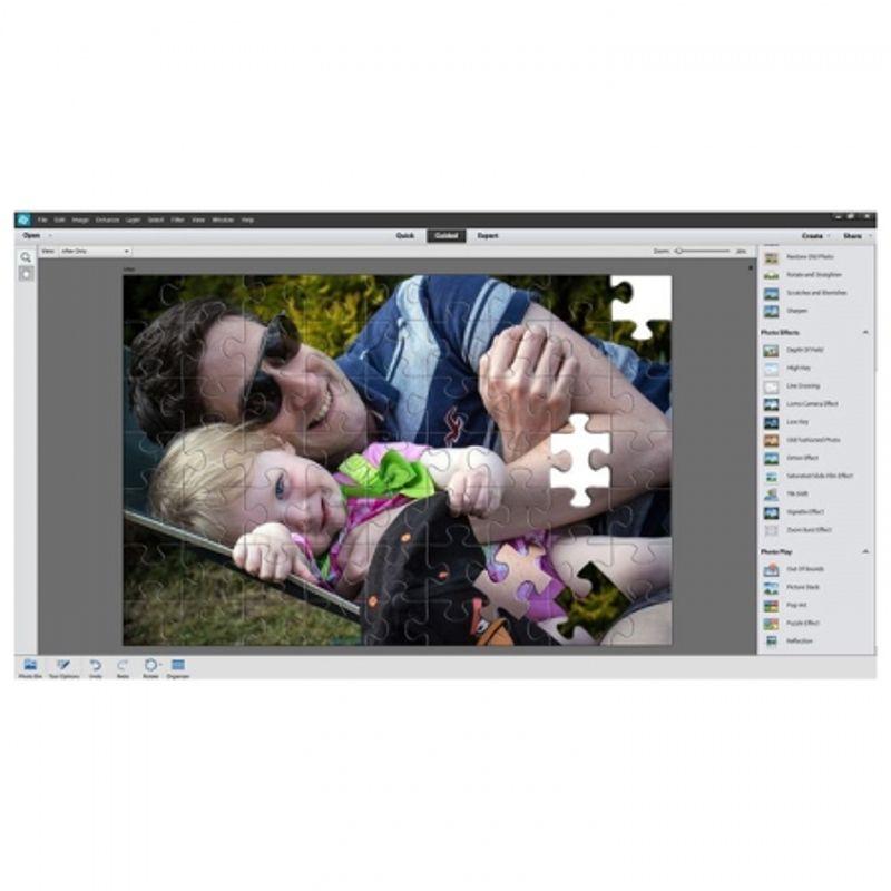 adobe-ps-elements-12-windows-software-editare-foto-30550-1