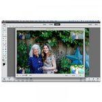 adobe-ps-elements-12-windows-software-editare-foto-30550-2