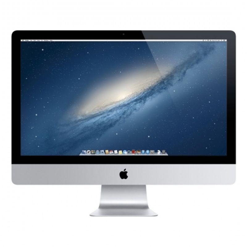 apple-imac-27---quad-core-i5-3-4ghz--8gb--1tb--nvidia-gtx-755m-2gb--ro-31152