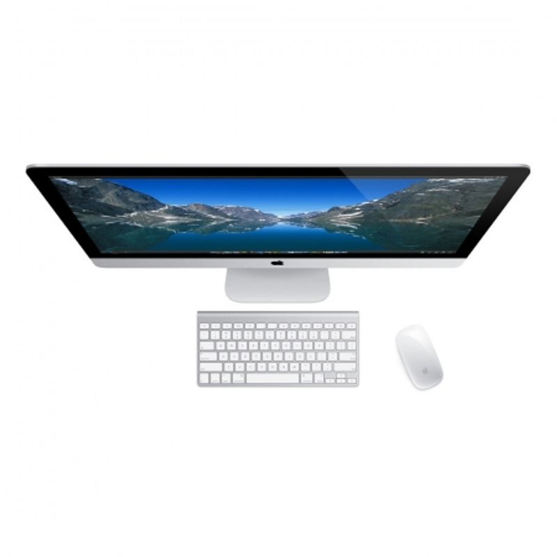 apple-imac-27---quad-core-i5-3-4ghz--8gb--1tb--nvidia-gtx-755m-2gb--ro-31152-1