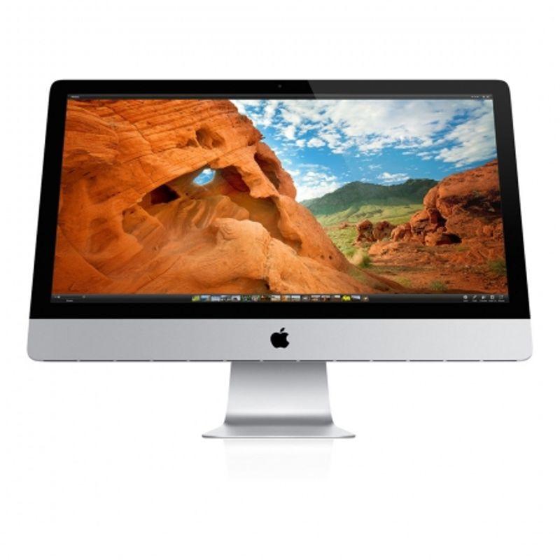 apple-imac-27---quad-core-i5-3-4ghz--8gb--1tb--nvidia-gtx-755m-2gb--ro-31152-2