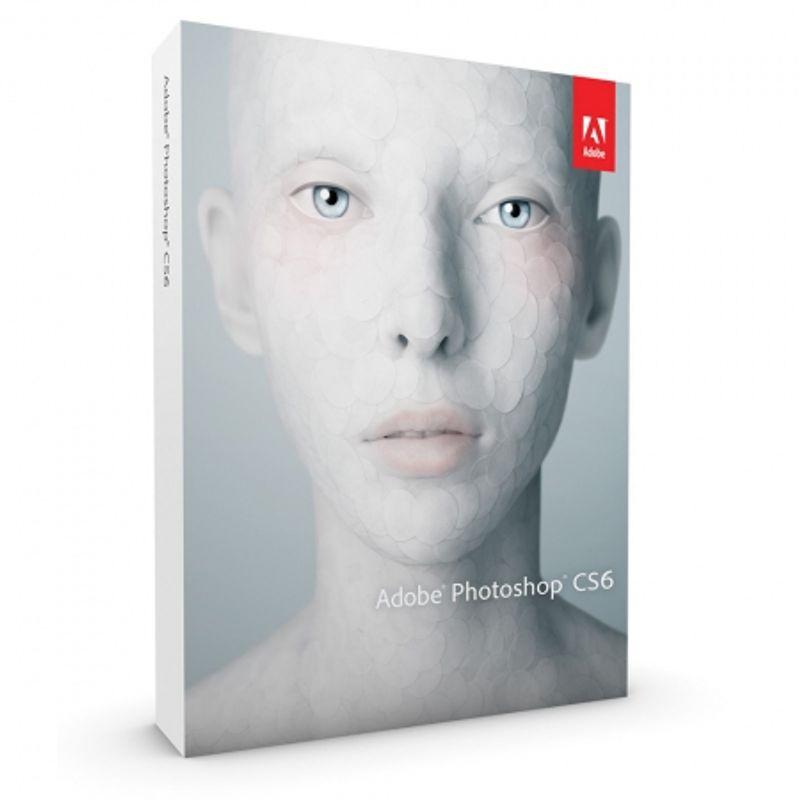 adobe-photoshop-cs6--win-os--software-editare-foto-32126