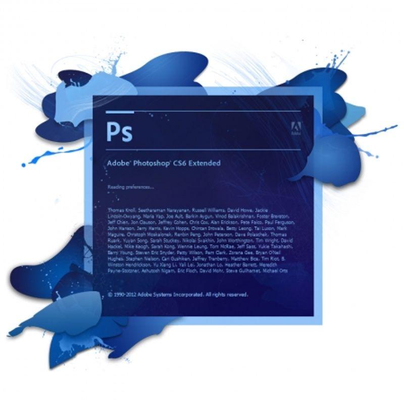 adobe-photoshop-cs6--win-os--software-editare-foto-32126-1