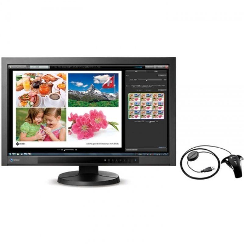eizo--cx271-monitor-27---profesional-pentru-editare-foto---video--32691-175
