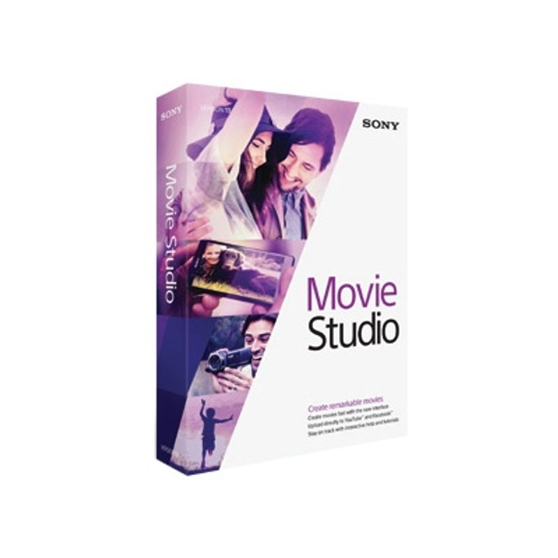 sony-movie-studio-13-software-editare-video-32766
