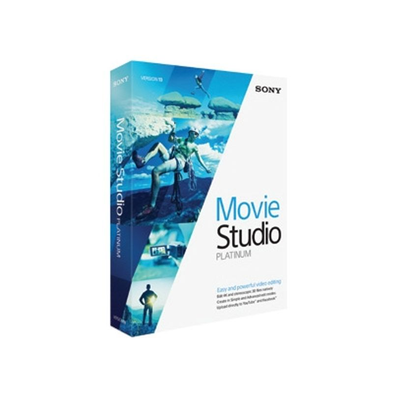 sony-movie-studio-13-platinum-software-editare-video-32767