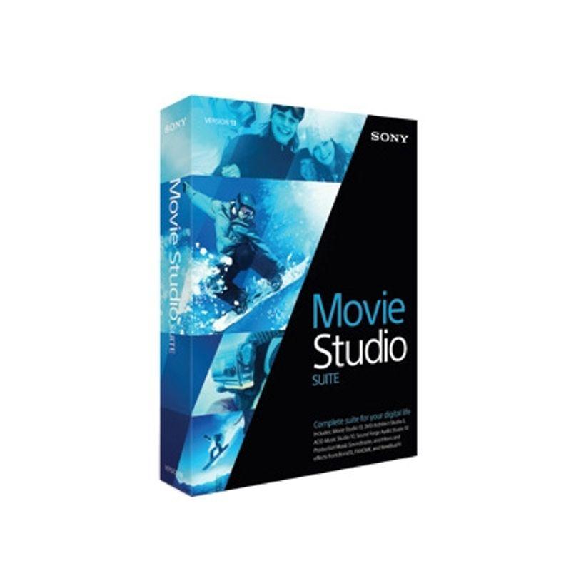 sony-movie-studio-13-suite-software-editare-video-32768