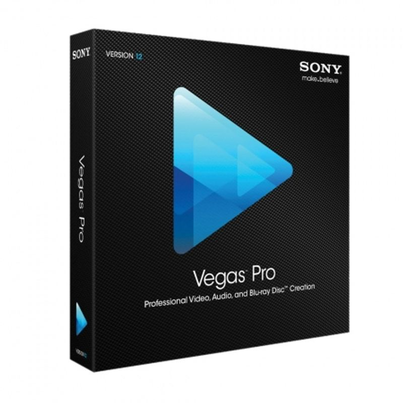 sony-vegas-pro-12-software-editare-video-32769