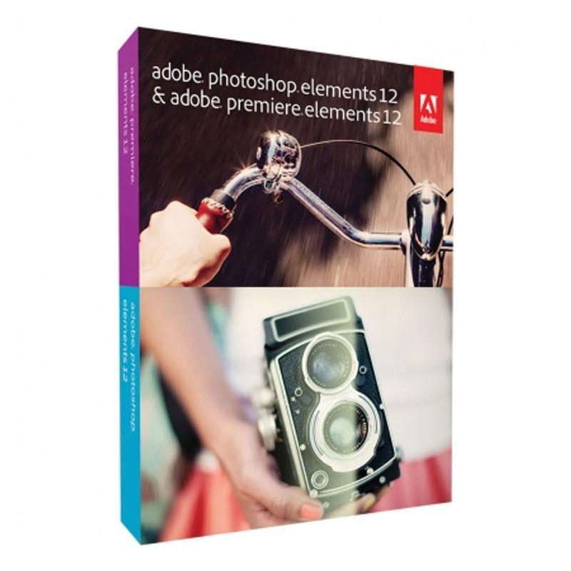 adobe-photoshop-elements-12---adobe-premiere-elements-12-software-editare-foto---video-33358