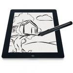 wacom-intuos-creative-stylus-negru-pentru-ipad-33957-4