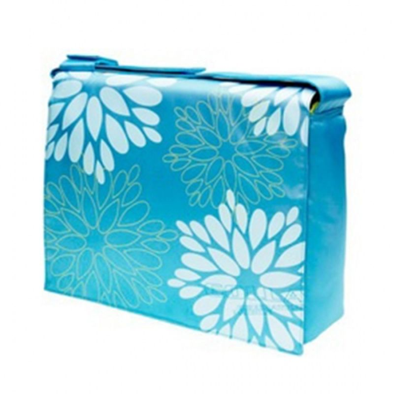 golla-picnic-13-turquoise-geanta-laptop-34519