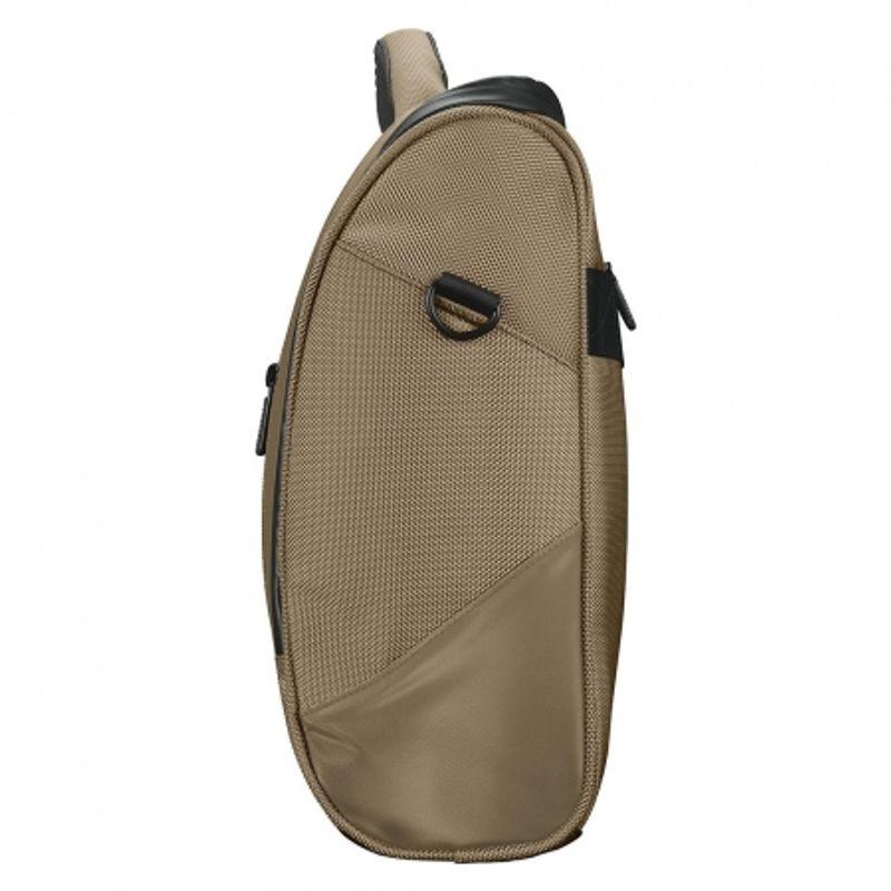 smartsuit-16-quot--crossover-khaki-oasis-34609-1